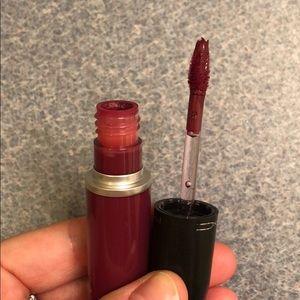 MAC Cosmetics Makeup - MAC Retro Liquid Lipcolour
